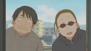 Аниме приколы #39 Аниме приколы под музыку | Смешные моменты из аниме