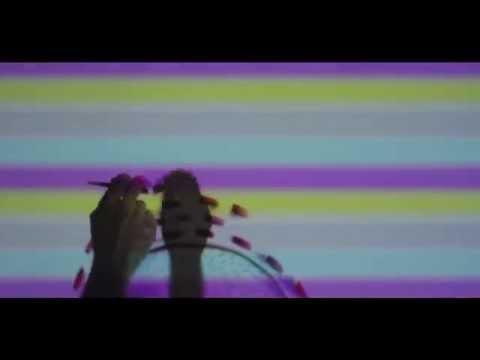 Cosmo - Le cose più rare (video ufficiale)