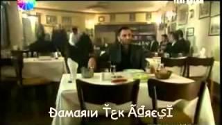 Yıldız Tilbe Kafam Hafif Dumanlı { Mystery-fun-clup-dr.} Izle - Indir
