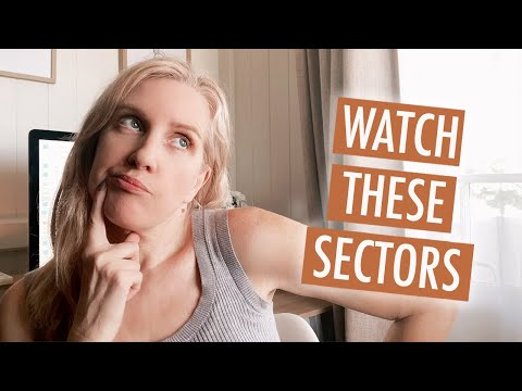 Stock Market Sectors That Will Explode After Covid-19