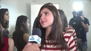 Concurso garota solidária será realizado em prol da Paixão de Cristo em Quixeré