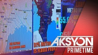 EXPLAINER | Flood Control Projects