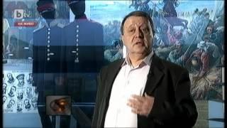 The history of the Shipka Memorial - (Паметникът на връх Шипка) - Bulgaria