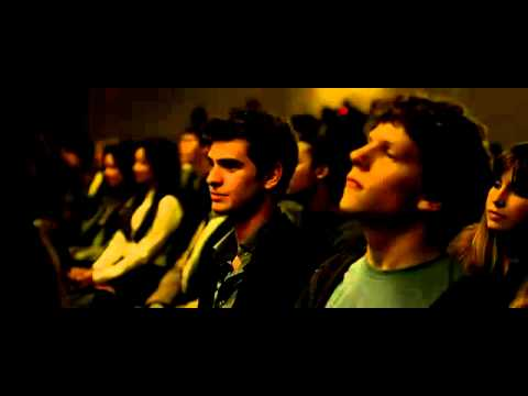 FREE MOVIES ONLINE #  WATCH FREE FULL LENGTH MOVIES TRAILERS