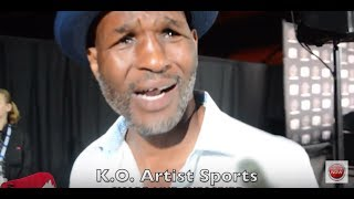Please subscribe to www.youtube.com/KOArtistSports Follow us on Ins...
