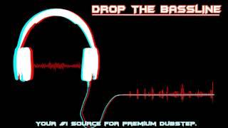 Zomboy feat. Lady Chann - Here to Stay (Portanexus Remix) [Dubstep]