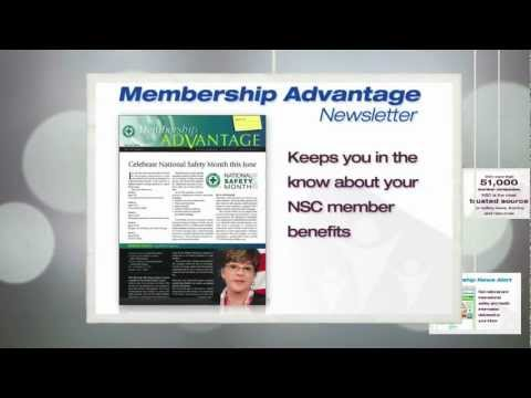valuable-benefits-exclusively-for-nsc-members