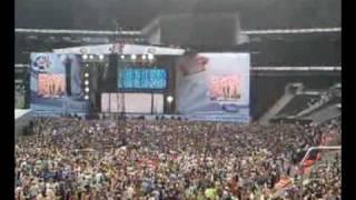 Summertime Ball 2010- Jason Derulo In my head