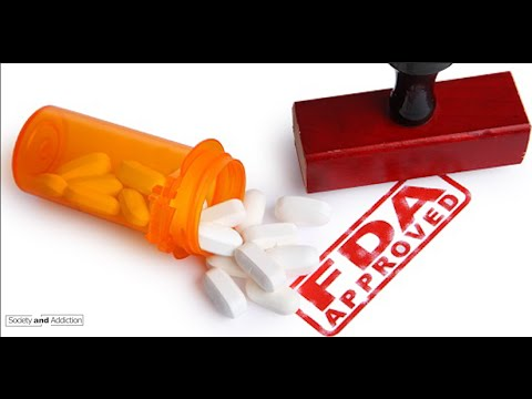 Big Pharma Episode One | Society and Addiction | Detox to Rehab