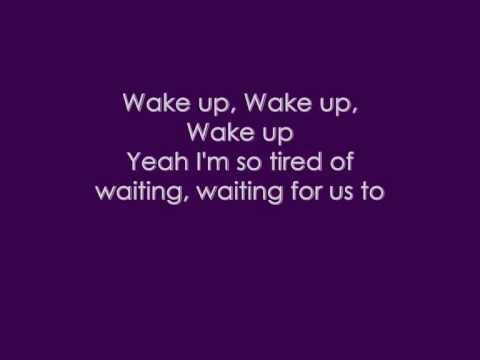 Lostprophets  Wake Up Make A Move