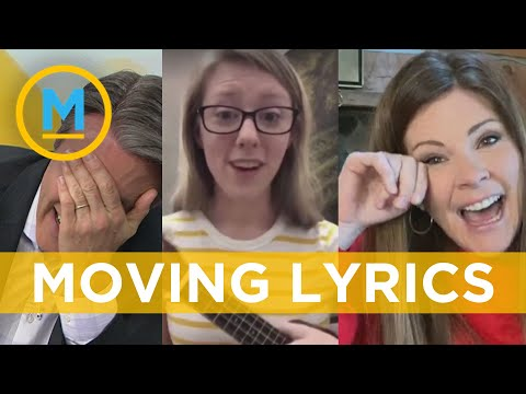 This-teachers-COVID-19-song-made-our-hosts-cry-with-laughter-Your-Morning