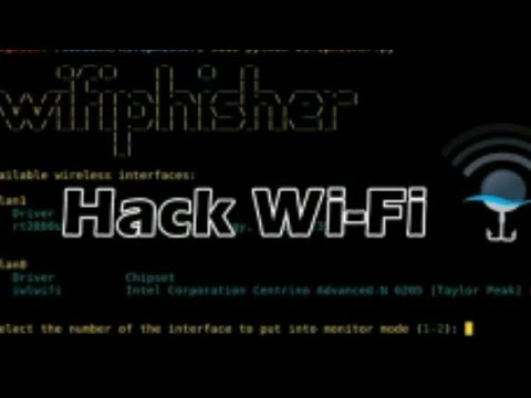 How to hack any Wifi Network For Free from Window 7 - 8 - 10 | No need Any Software  | 100% working