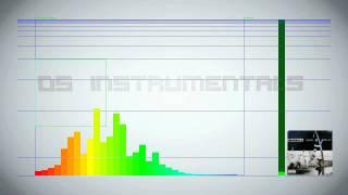 Warren G & Nate Dogg - Regulate (Instrumental)