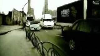 Смотреть клип Oryon Vs Ron Van Den Beuken - V2.0