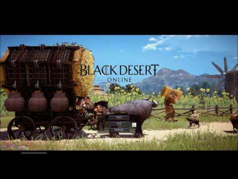 How To Fix Black Desert Online FPS Issue's