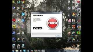 Nero 2014 Platinum 15.0.02200 Install Full