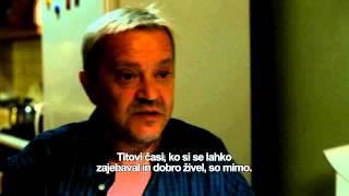 Čefurji raus! - trailer 03