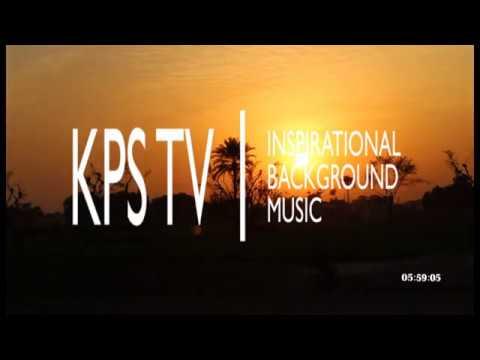 Sunset - In city of KPS  - Stanford Solar Center