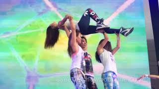 K-Pop dance by Le Show Boutique