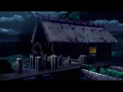 Indelible - Oddfish