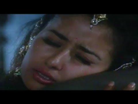 Tujhe Maanga Tha - Video Song   Ram Shastra   Jackie Shroff & Manisha Koirala