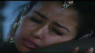 Tujhe Maanga Tha - Video Song | Ram Shastra | Jackie Shroff & Manisha Koirala