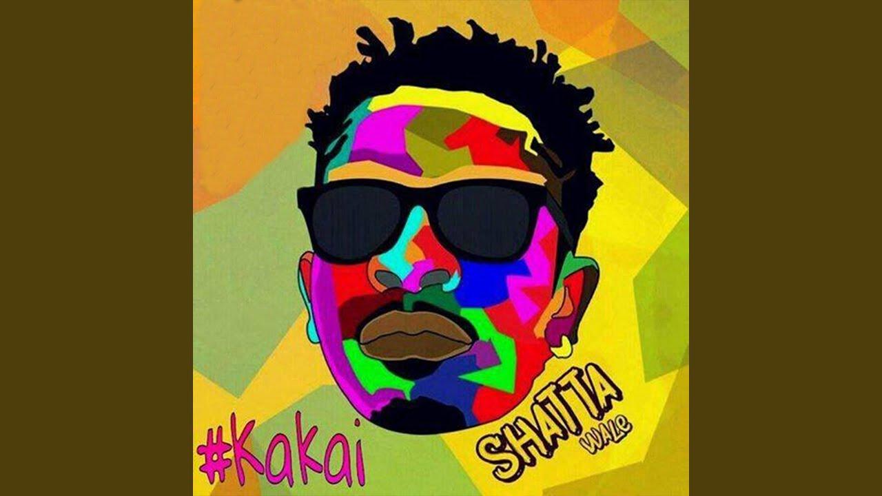 Download Kakai