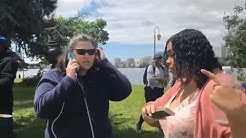 Dr Jennifer Shulte Called The Police On Black Family BBQ In Oakland Park