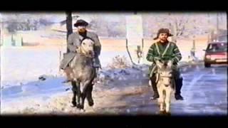 Handalak guruhi - Hangomalari 9-soni (tv ko'rsatuv)