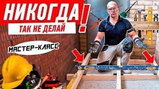 как сделать теплый пол на балконе своими руками