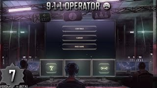 911 operator game 7 how s this game playing today