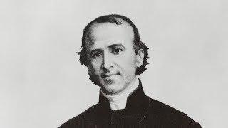 Ordensgründer Dr. Paul Josef Nardini