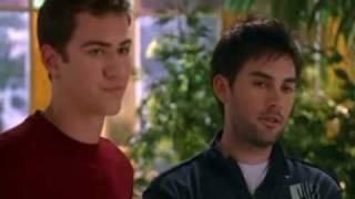 Forever Charmed - Wyatt & Chris