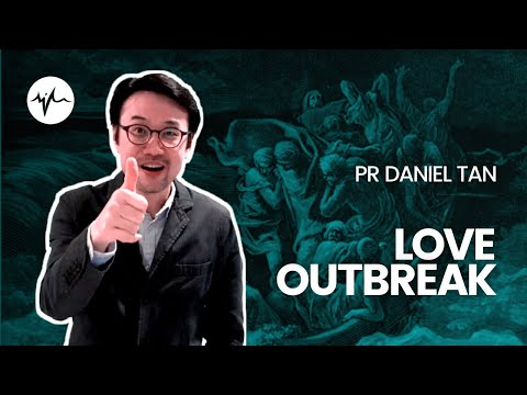 Love Outbreak | SIBLife Online