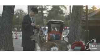 最新版[MV] Jacky Xue 薛之謙 你還要我怎樣 完整版[MV]