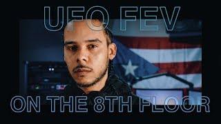 UFO FEV Performs