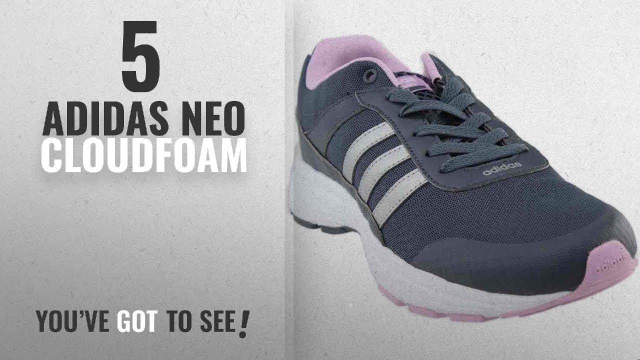 size 40 4e070 7119b AdidasOriginals AdidasWomens AdidasNeo