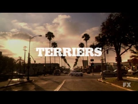Download Terriers TV series Episode 9 Pimp Daddy