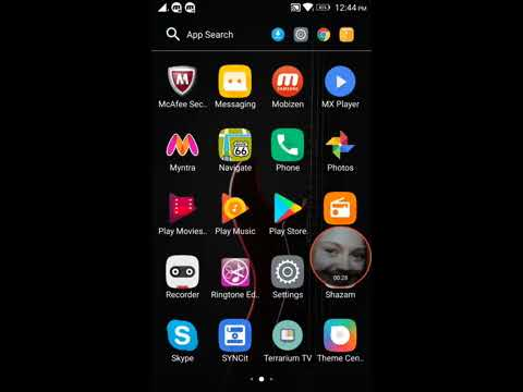 Free APK Mp3 Cutter And Ringtone Maker For Samsung, LG, Sony, HTC,