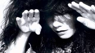 Bjork - Solstice (Current Value Remix)