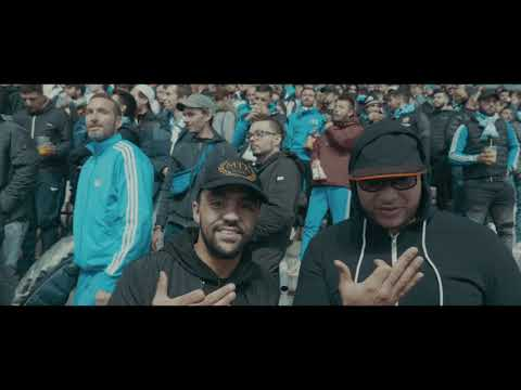 Youtube: RELO I So Marseille (Clip officiel) I Album : Plume 13 DISPONIBLE