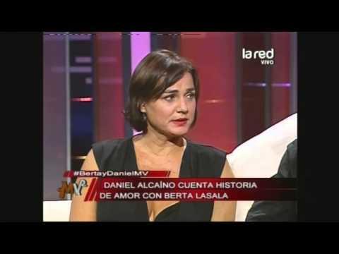 Berta Lasala Nude Photos 73