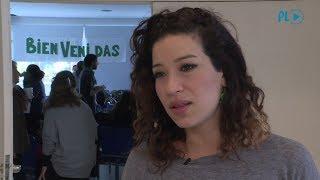Pañuelo verde por el derecho al aborto en Argentina | Prensa Libre