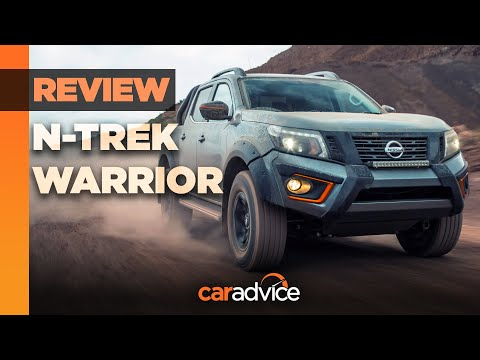 review:-2020-nissan-navara-n-trek-warrior-|-caradvice