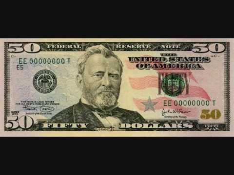 how to make money starting with 1000 dollars
