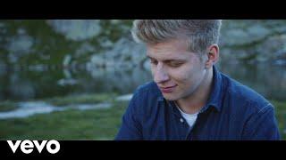 Thorsteinn Einarsson - Symphony (Veiðimaður) (Official Video)