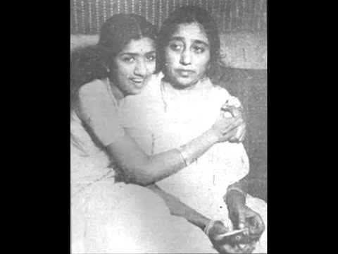 Heer - Lata Mangeshkar