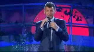 Semino Rossi - Los Recuerdos de tu amor (Please release me) 2011
