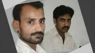 Sattar Zakhmi new2011.flv