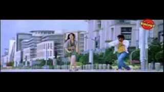 """Songs """"Hey Baby"""" From Malayalam Film Kaalidaas (2010) of Tamanna"""